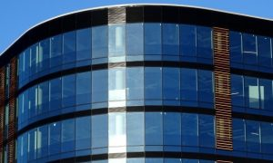 glass-office-building-windows (1)